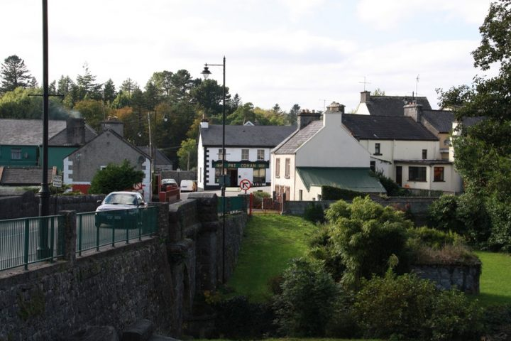 cong-co-galway-copy