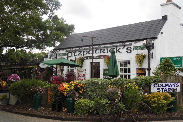 fitzpatricks-bar-rest