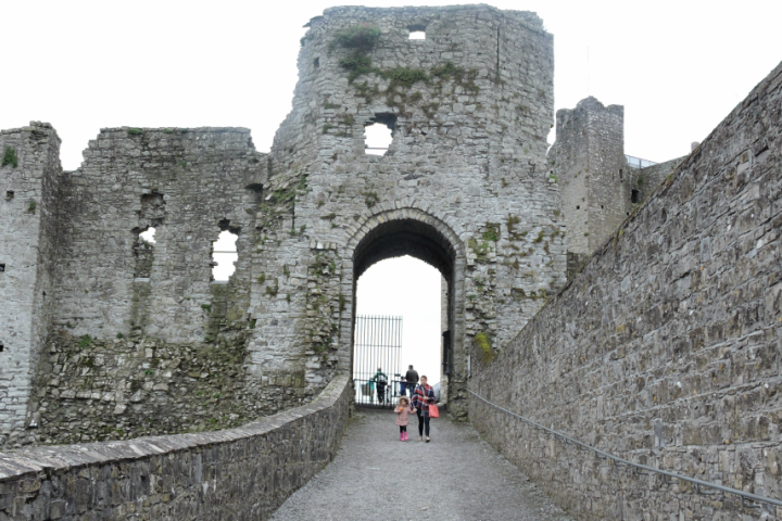 trim-castle-2