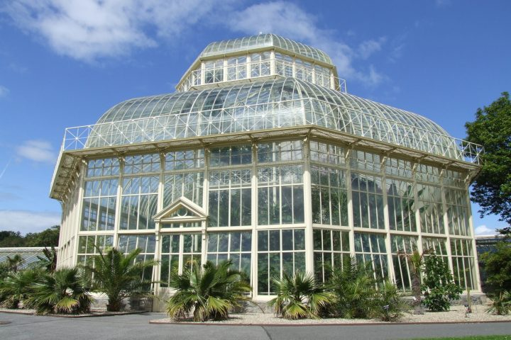 botanical-garden-dublin-1209862-1600x1200