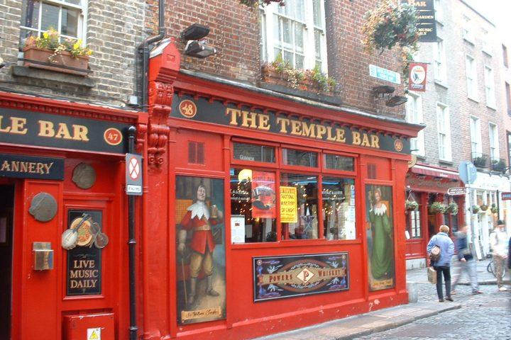 dublin-temple-bar-1568450