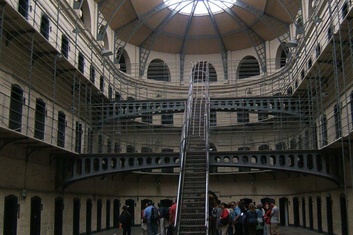 kilmaihnam-jail-1222974-1599x2132