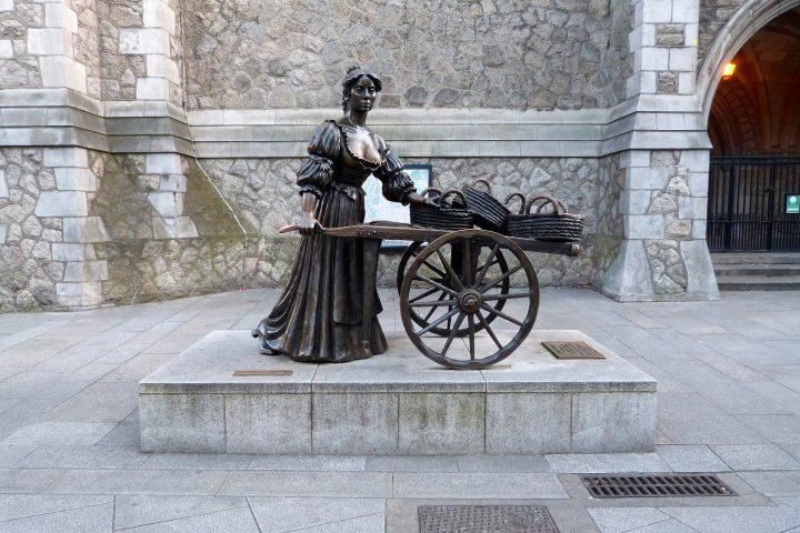 statue-1633180_1920