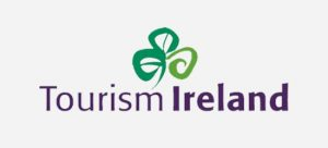 ring of kerry chauffeur tours of ireland