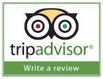review tours of Ireland